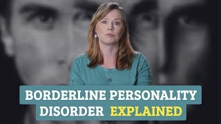 What Is Borderline Personality Disorder | BetterHelp