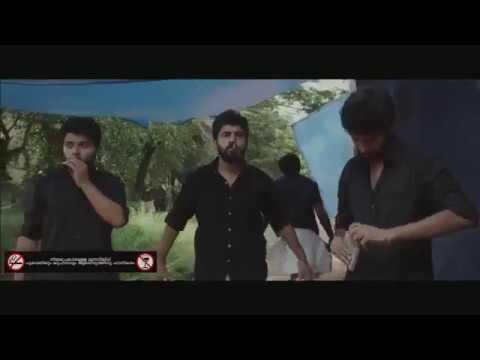 New Whats App Status  Premam Kalippu Song For @ Tamil WhatsApp Status Video