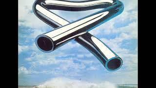 Mike Oldfield - Tubular Bells (Part II)
