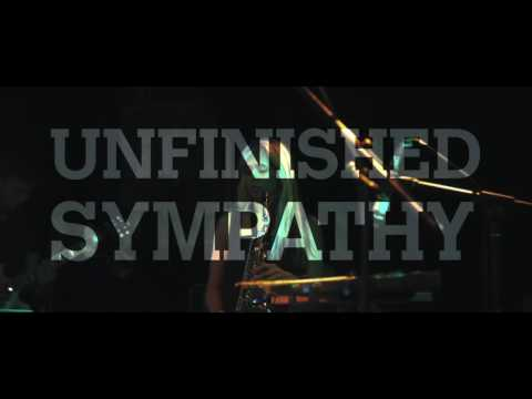 Massive Attack Reinterpreted : Jilk & Kayla Painter - Unfinished Sympathy