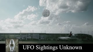 Subscribe: https://www.youtube.com/user/iufosightings?sub_confirmat...