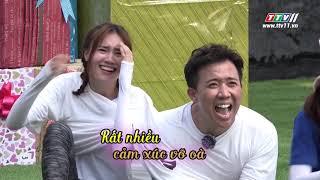 TayNinhTV | Chạy đi chờ chi | TRAILER RUNNING MAN Tập 9 | MỘT TRẬN CHIẾN KHỐC LIỆT SẼ DIỄN RA