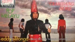 Video Ade Manahutu   Aku Yang Tercampa download MP3, 3GP, MP4, WEBM, AVI, FLV Agustus 2018