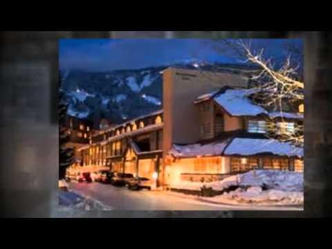 Whistler Hotel Deals