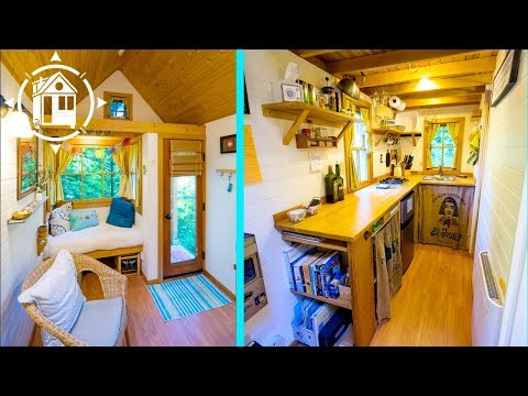 charming-tiny-house-built-by-young-woman-for-income