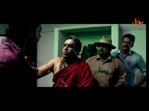 malayalam-movie-2013-dracula-2012-3d-|-new-malayalam-movie-scene-7-[hd]