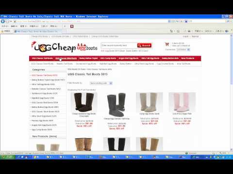 UGG Boots Sale,UGG Boots Outlet,UGG Clearance,Cheap UGG Boots Online