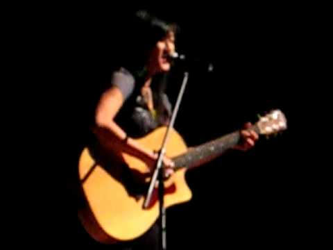 """a Janice Loo ORIGINAL song """"Let Go"""""""