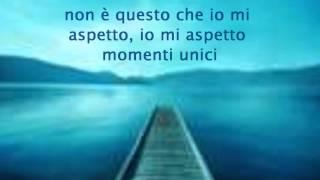 A  Mezza Via - Eros Ramazzotti