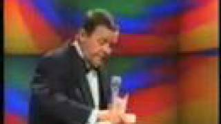 Pak de Poen Show: De Kapotte Telefoon