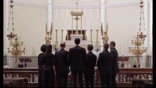 Teaser Motetti del Fiore - Ensemble Musica Nova
