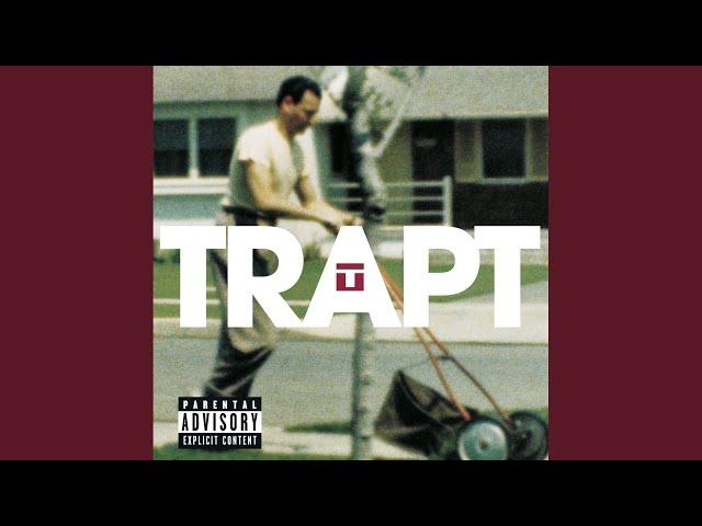 These Walls - Trapt | Shazam