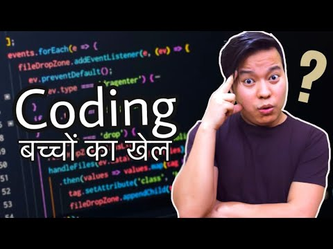 How to Learn Coding for Beginners [ Sharing My Experience ]
