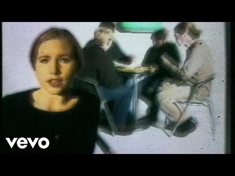 The Cardigans - Rise & Shine Mp3