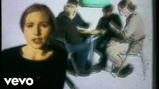 Music video by The Cardigans performing Rise & Shine. (C) 1994 Univ...
