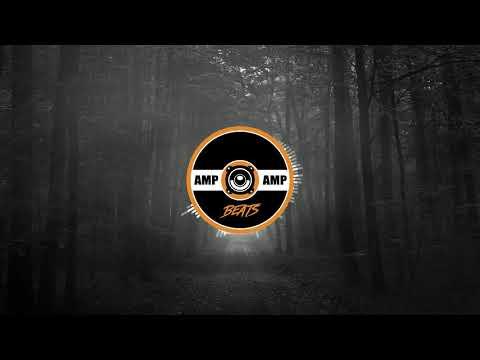 $uicideboy$ x Bones x Night Lowell x Ghostemane x Scarlxrd TYPE BEAT — BLVCK (Amp prod.)