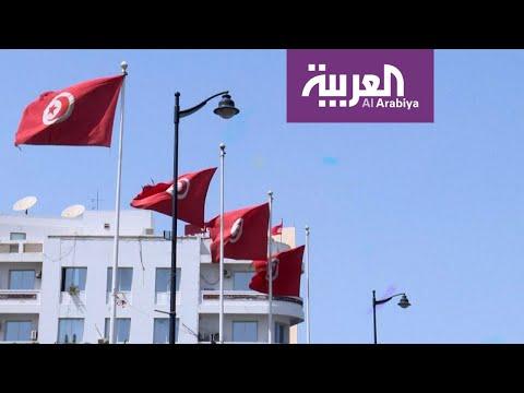 من اختارت النهضة ونداء تونس للسباق الرئاسي؟  - 07:54-2019 / 8 / 7