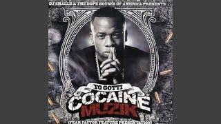 Play We Gangsta (feat. All Star & Yo Gotti)
