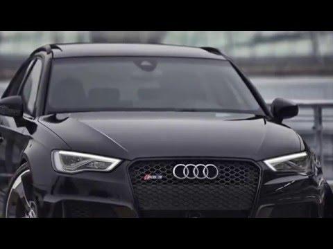 2016 Audi RS3 Sportback Mythos Black Metallic BLACK - YouTube  Audi Rs Black on 2014 audi tt black, 2016 chevrolet colorado black, 2016 audi tt colors, audi a6 black, 2016 ford rs black, 2016 audi q7, 2016 camaro rs black, 2016 lexus ls black,