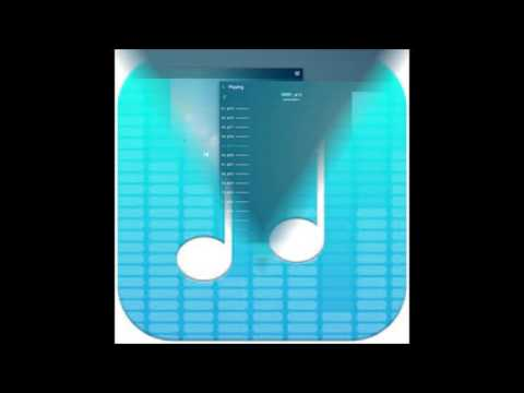 music player + plus  and pimp music pro for andriod full