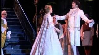 мюзикл Красавица и Чудовище поют Киркоров и Быстрова