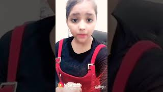New WhatsApp Facebook imo video very nice Beautiful Sweet lovely girl 👏👏👉🆕 Best video