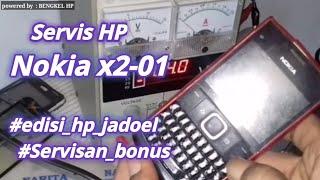 cara mengatasi lupa code kunci nokia 105 TA-1034 dengan mirecale crack simpel dan mudah bahan : 1. m.