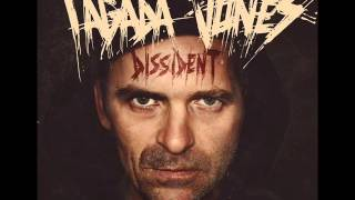 Tagada Jones   DISSIDENT FULL ALBUM COMPLET