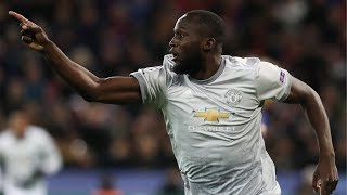 CSKA Moscow 1-4 Manchester United LIVE REVIEW!
