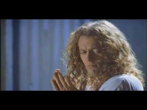 Jesus Christ Superstar Film (2000): The Last Supper - Jesus Christ Superstar
