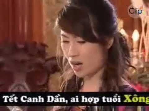 Xem video clip HOÀI LINH  HÀI XUÂN 2010 RƯỢT ĐUỔI TÌNH YÊU   Video h p d n   Clip hot   Baamboo com