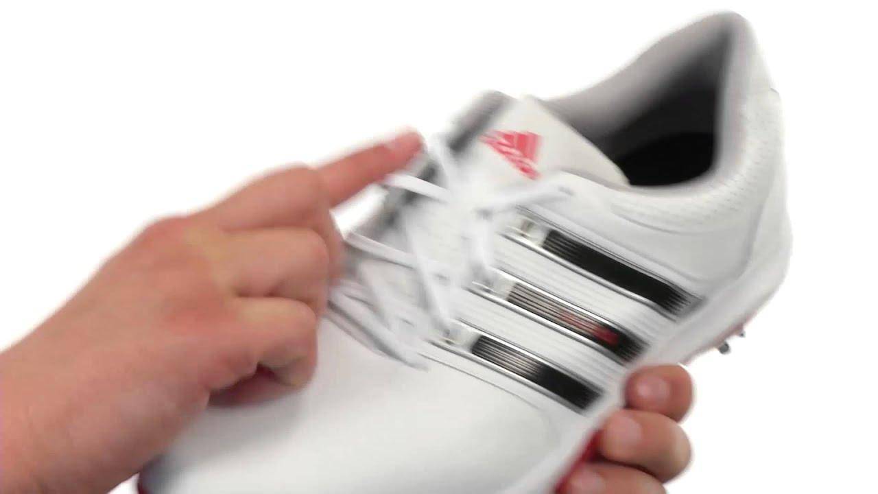 adidas golf tour 360 x sku: 8509507 su youtube