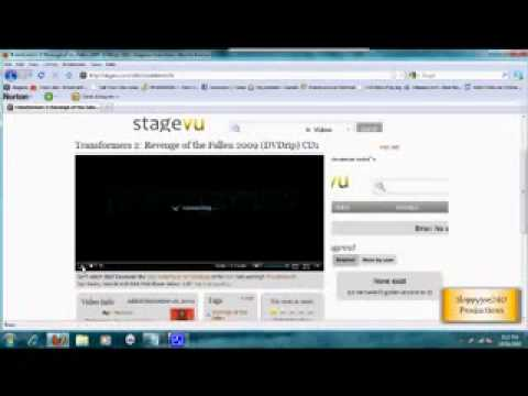 How To Watch 100% Free Movies Online from YouTube · Duration:  1 minutes 59 seconds