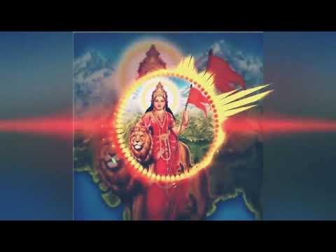संघ प्रार्थना || Sangh Prarthna || Whatsalp Status || RingTone || Namstey Sada Vatsle Matrbhumi