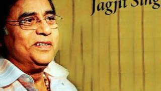 Tumko Dekha To Yeh Khayal Aaya (Jagjit Singh)