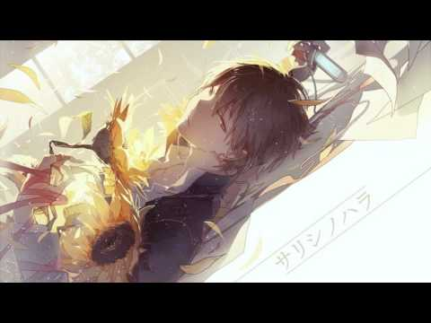 【ShuLaynee】 サリシノハラ / Sarishinohara (Distant Fields)『Short ver.』「English Cover」