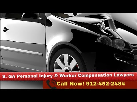 Top Personal Injury Attorneys Atlanta ◷ Atlanta Personal Injury Attorney