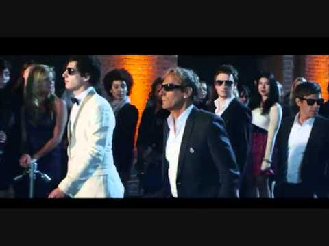 The Lonely Island feat Michael Bolton - Jack Sparrow + download link!!