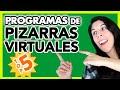 COMO CREAR HISTORIAS DE USUARIO EN SCRUM - YouTube