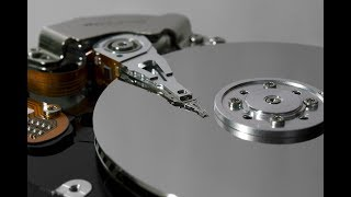 How to check Hard Drive (HDD) health condition???