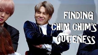 Video BTS FINDING CHIM CHIM'S CUTENESS[PARK JIMIN] download MP3, 3GP, MP4, WEBM, AVI, FLV Desember 2017