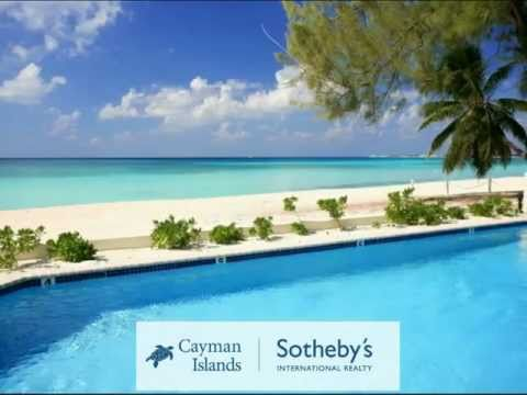 SOLD! | The Heritage Club, Seven Mile Beach | Grand Cayman | Cayman Islands real estate | Caribbean
