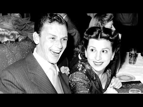 Nancy Sinatra, First Wife of Singer Frank Sinatra, Dies at 101 Mp3