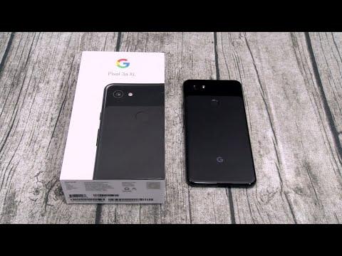 "google-pixel-3a-xl-""real-review"""