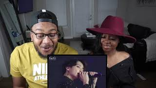Download BTS(방탄소년단) - Dimple + Pied Piper [Live Video] (reaction)