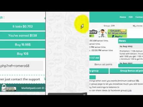50$ от Крипто банка CCBMLM Регистрируемся срочно!из YouTube · Длительность: 5 мин8 с