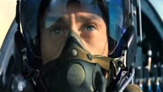 Jet pilot - System of a down.avi