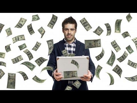 Comment transporter les sommes D'ARGENT GAGNÉES au CASINO ? 🏬 🏬 ✈️