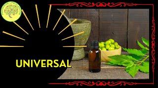 sirve el arbol neem para adelgazar