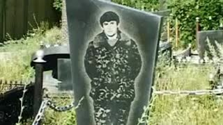 South Ossetia-Georgia war aftermath - Holidays in the Danger Zone - BBC